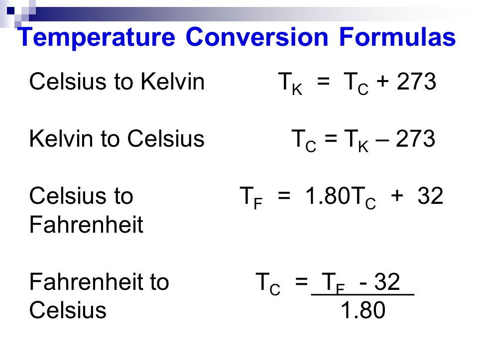 Temperature+Conversion+Formulas